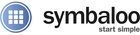 Click here to visit symbaloo