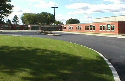Cataract Elementary School