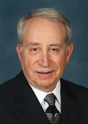 Nick Vilardo