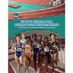 ncaa student athlete requirements Members from the 2013-14 ncaa student-athlete advisory committees, from all three divisions, give insight into who prepared them for college.