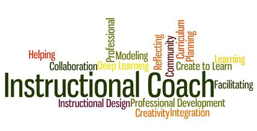 Instructional coach.jpg (500×255)