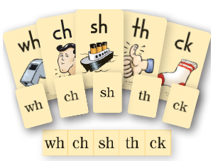Digraph Sound Cards