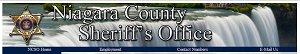 Sheriff Web Page