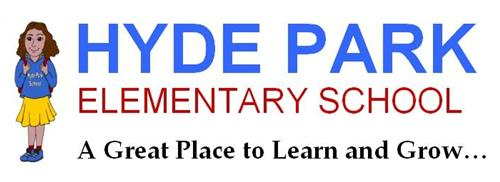 HP Banner Graphic