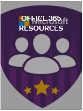 Office 365 Articles