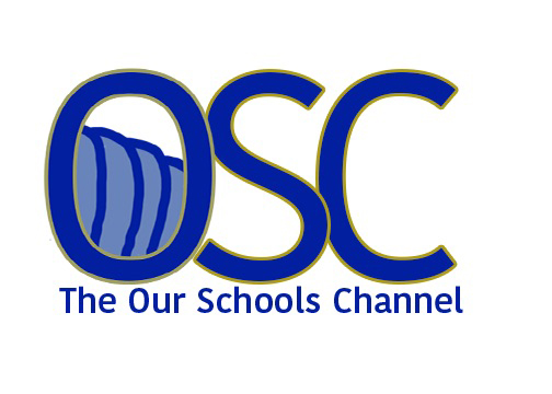 OSC-TV 21 / Overview