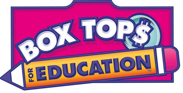 NSS is collecting Box Tops