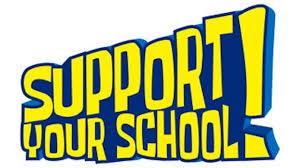 Support your School!
