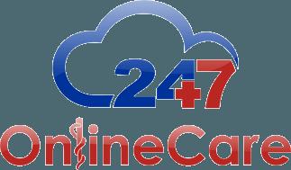 247 care
